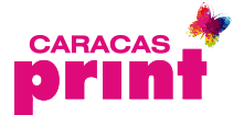 caracasprintlogo